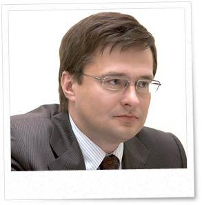 Дмитрий Милованцев
