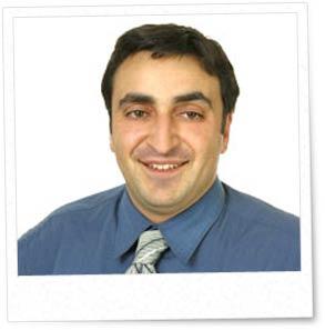 Тигран Атаян
