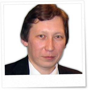 Герман Мызовский