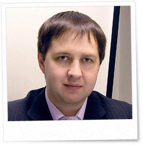 Василий Гнатив