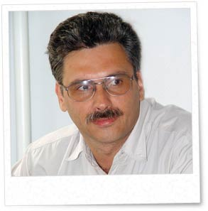 Илья Тудер