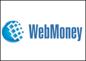 http://www.cnews.ru/reviews/free/payments/temp_img/pict_webmoney.jpg