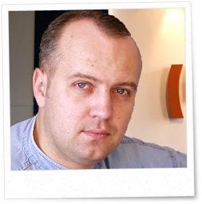 Сергей Телевинов