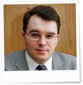 Дмитрий Тимерханов