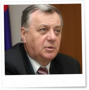 Валерий Яшин