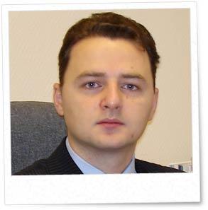 Сергей Двойнов